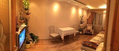 Продам двухкомнатную квартиру на Нарвской - Фото 1
