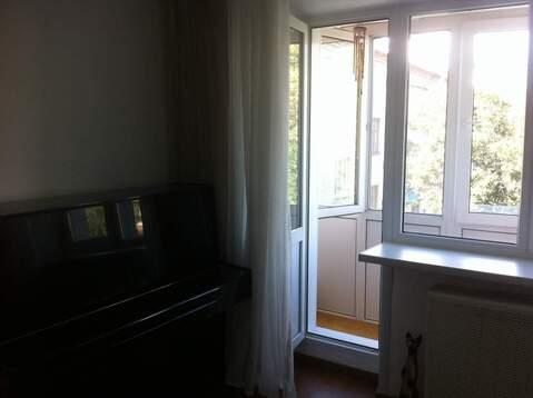 Продам: комната 12.5 кв.м, м.Горьковская - Фото 2