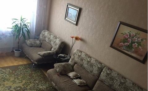 Продается 3-комнатная квартира 64 кв.м. на ул. Молодежная - Фото 3