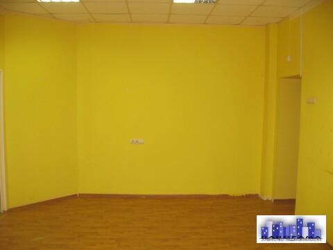 Сдается помещение в Солнечногорске - Фото 3