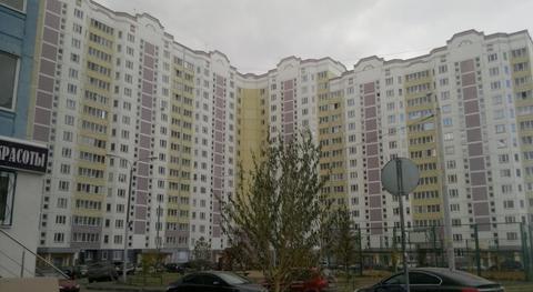 Продается квартира, Чехов, 101м2 - Фото 1