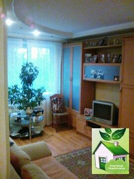 Сдам квартиру - гнездышко - Фото 3
