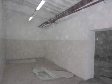 Аренда склада 34.1 кв.м, м.Горьковская - Фото 1