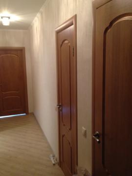 Квартира в Одинцово. новый дом. после отличного ремонта - Фото 4
