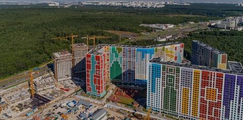 Однокомнатная квартира на ул. Старокрымская - Фото 3