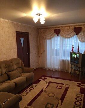 Аренда квартиры, Уфа, Ул. Цюрупы - Фото 1