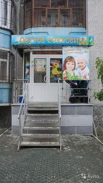 Продажа псн, Тюмень, Ул. 30 лет Победы - Фото 2