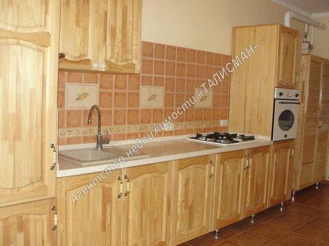 Продается 2 комн . квартира у моря, р-он Приморского Парка - Фото 1