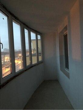 3-к квартира в кирпичном доме - Фото 1