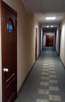 Офис в аренду на ул.Нефтяников 27 - Фото 3