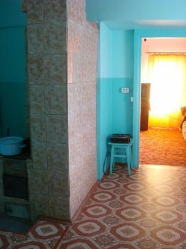 Продаю 1/2 дома в деревне Малково Чебаркульского района - Фото 4