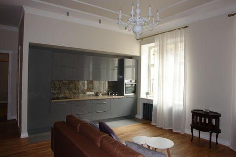 325 000 €, Продажа квартиры, Купить квартиру Рига, Латвия по недорогой цене, ID объекта - 313140830 - Фото 1