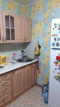 Продажа квартиры, Вологда, Ул. Дальняя - Фото 4