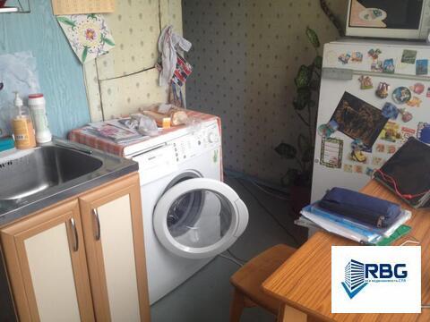 Срочно сдается хорошая комната в Московском районе - Фото 4