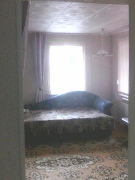 Предлагаем к продаже уютный дом на побережье Керчи в Крыму - Фото 4