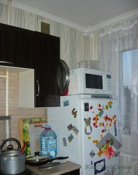 Продам 2-к квартиру, Ликино д, - Фото 2
