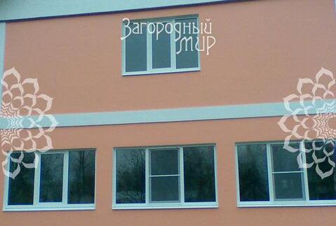 Продам дом, Горьковское шоссе, 40 км от МКАД - Фото 4