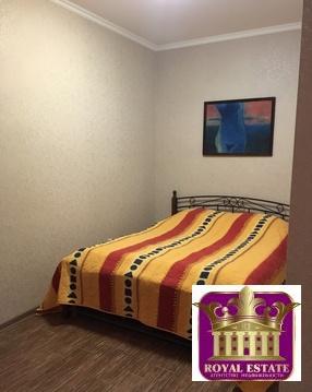 Сдам 1-а комнатную квартиру в новострое р-он ж/д ул. Калинина - Фото 2