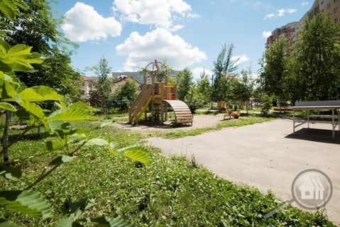 "Продается 3-комнатная квартира, ул. Лядова, ЖК ""7 ключей"" - Фото 5"