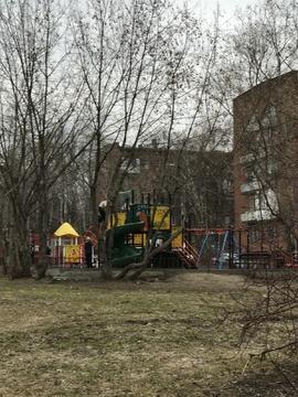 2-х комнатная квартира, г. Видное, ул. Советская, д. 19а - Фото 4