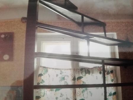 Продажа дачи, Кисловодск, 1-й пер. - Фото 4