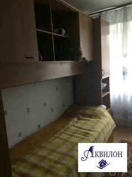 3-комнатная квартира у цирка - Фото 5