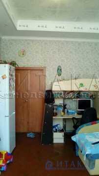 Продажа комнаты, м. Петроградская, Ул. Ленина - Фото 3