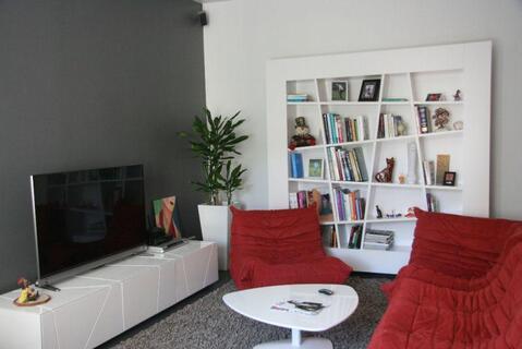 260 000 €, Продажа квартиры, Купить квартиру Рига, Латвия по недорогой цене, ID объекта - 313136942 - Фото 1