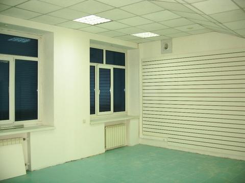 Продаю магазин 289 м2 в центре Воронежа, в районе вгу - Фото 5