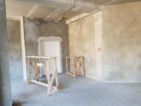 Офис в аренду 174.7 м2, м.Семеновская - Фото 5