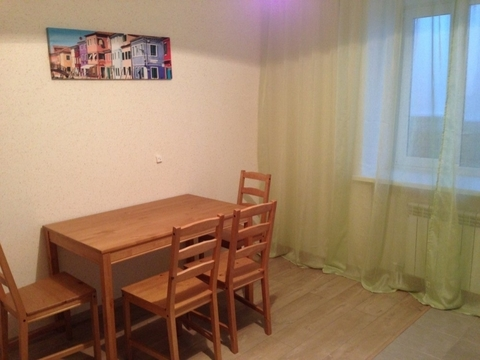 Сдам новую 2к квартиру на Достоевского - Фото 3