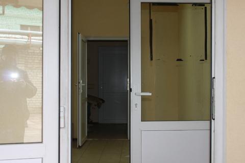 Сдается офисное помещение 150 м2 - Фото 2