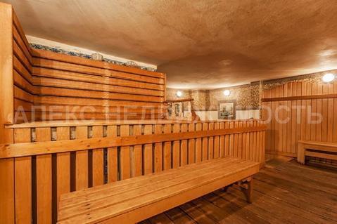 Продажа помещения свободного назначения (псн) пл. 2640 м2 под бытовые . - Фото 5