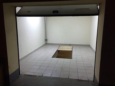 Продам гараж в г. Троицк ул. Физическая д.13 - Фото 1
