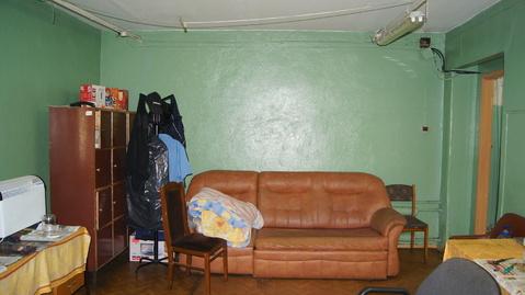 Сдается помещение, общей площадью 26 кв.м, м.Бульвар Рокоссовского - Фото 3
