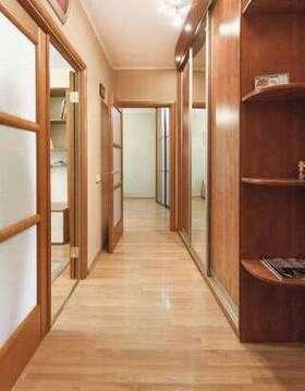 Комната ул. Готвальда 21к2 - Фото 4