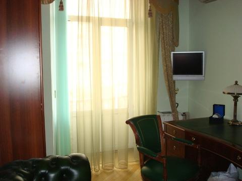 Продаётся 3-х комнатная квартира в сталинском доме на Кутузовском пр-т - Фото 5