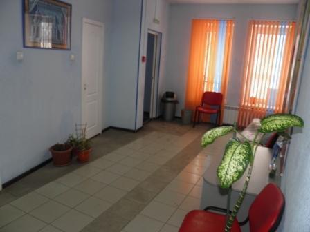 Сдам в аренду офисные помещения в Центральном районе - Фото 2