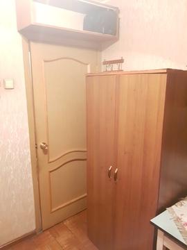 Сдается комната в 3х комнатной квартире, пр. Стачек, д. 204. - Фото 2