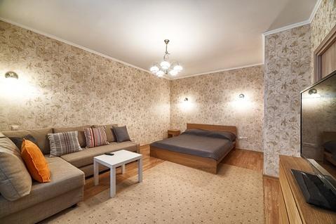 Сдам квартиру на Халтурина 64 - Фото 1