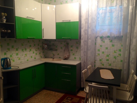 Сдается дом в Хостинском районе - Фото 1