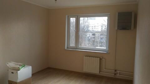 Продажа 1 комнатной квартиры (ул.Маршала Тухачевского) - Фото 2
