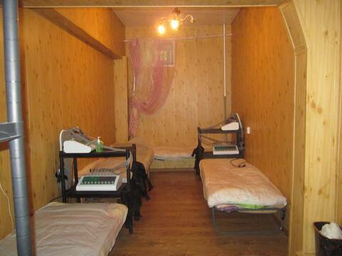 Нежилое помещение на Островского - Фото 1