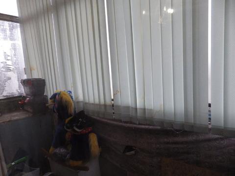 Продаётся 1к квартира по улице Р. Ибаррури, д. 4 - Фото 5