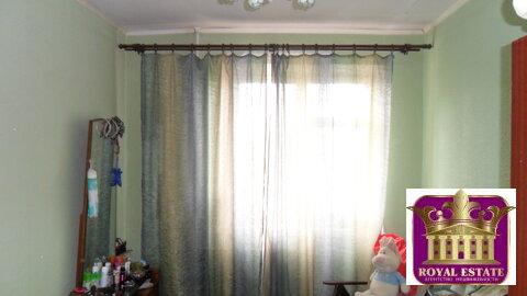 Продам 3-х комнатную квартиру на ул. Киевская - Фото 4