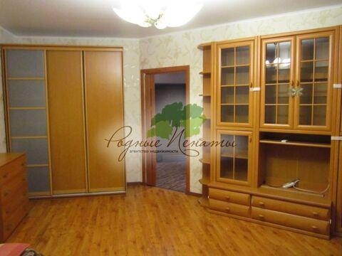 Продается 1-к Квартира ул. Петровское шоссе - Фото 1