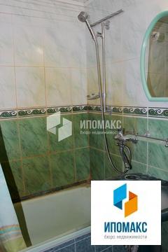 Г.Москва, п.Киевский, 3_ая квартира - Фото 4