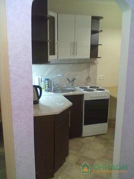 1 комнатная квартира в кирпичном доме с ремонтом, ул. Холодилная - Фото 4