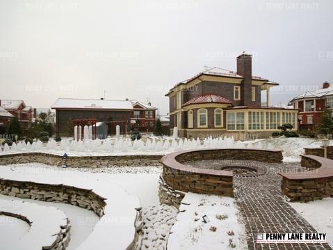 Продажа дома, Пенино, Десеновское с. п. - Фото 3