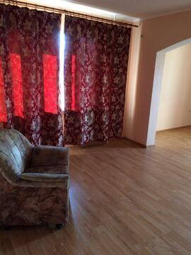 Сдаю однокомнатную квартиру 50 кв.м. в Южном районе г. Новороссийска - Фото 4